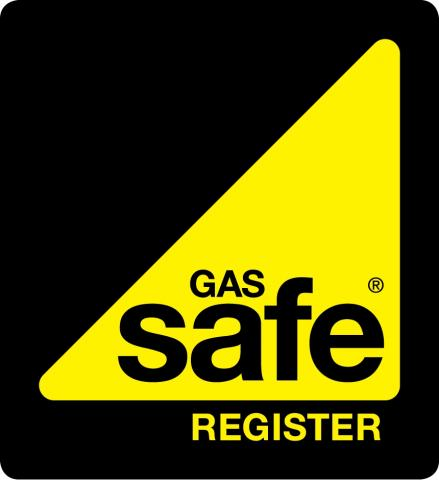 Gas_safe_logo.jpg