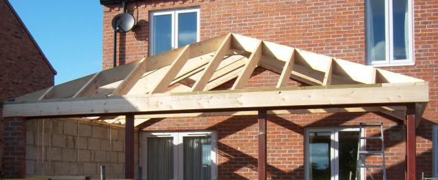 joinery_roof.jpg